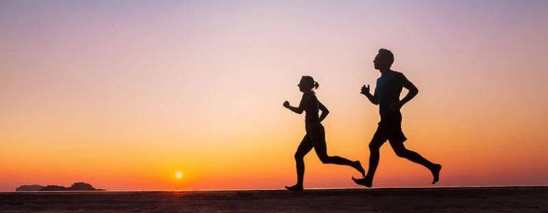 Fitness Sadece Vücut Geliştirme Değildir
