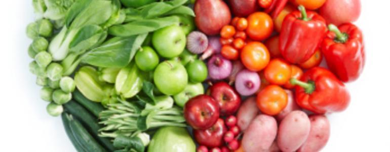 Akdeniz diyetinin Faydaları
